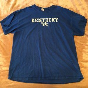 University of Kentucky T-Shirt